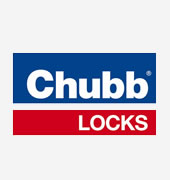 Chubb Locks - Chalfont St Giles Locksmith