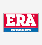 Era Locks - Chalfont St Giles Locksmith